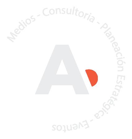 atypic-logo-circulo